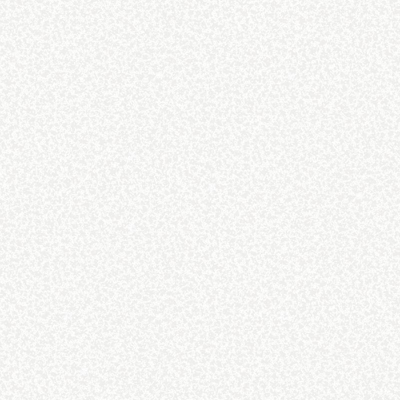 Купить Обои виниловые на флизелиновой основе под покраску Erismann ModeVlies 2011-1, Белый, Россия