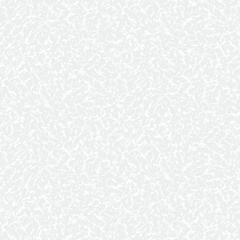 Купить Обои виниловые на флизелиновой основе под покраску Erismann ModeVlies 2015-1, Белый, Россия