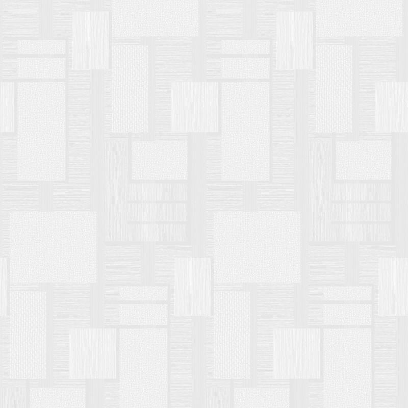 Купить Обои виниловые на флизелиновой основе под покраску Erismann ModeVlies 2508-1, Белый, Россия