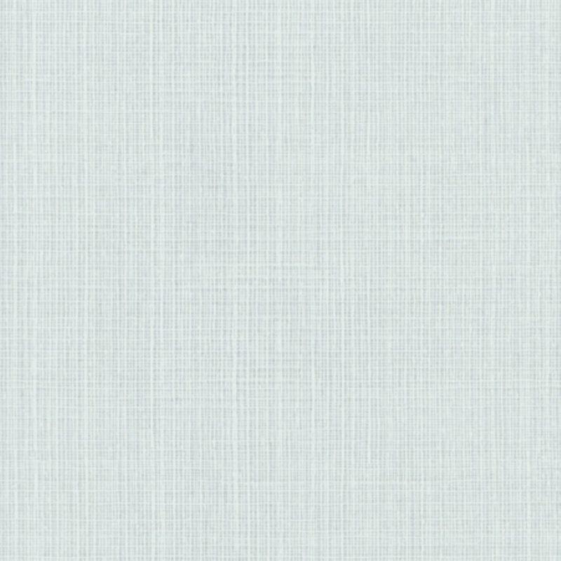 Купить Обои виниловые на флизелиновой основе под покраску Erismann ModeVlies 2515-1, Белый, Россия