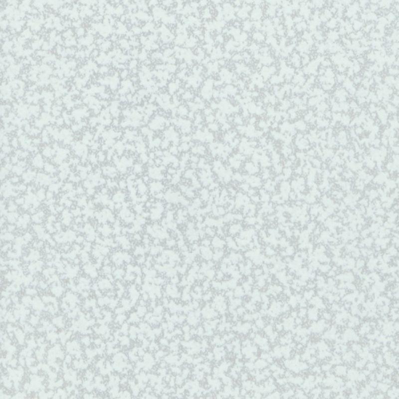 Купить Обои виниловые на флизелиновой основе под покраску Erismann ModeVlies 2532-1, Белый, Россия