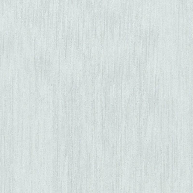 Купить Обои виниловые на флизелиновой основе под покраску Erismann ModeVlies 2535-1, Белый, Россия