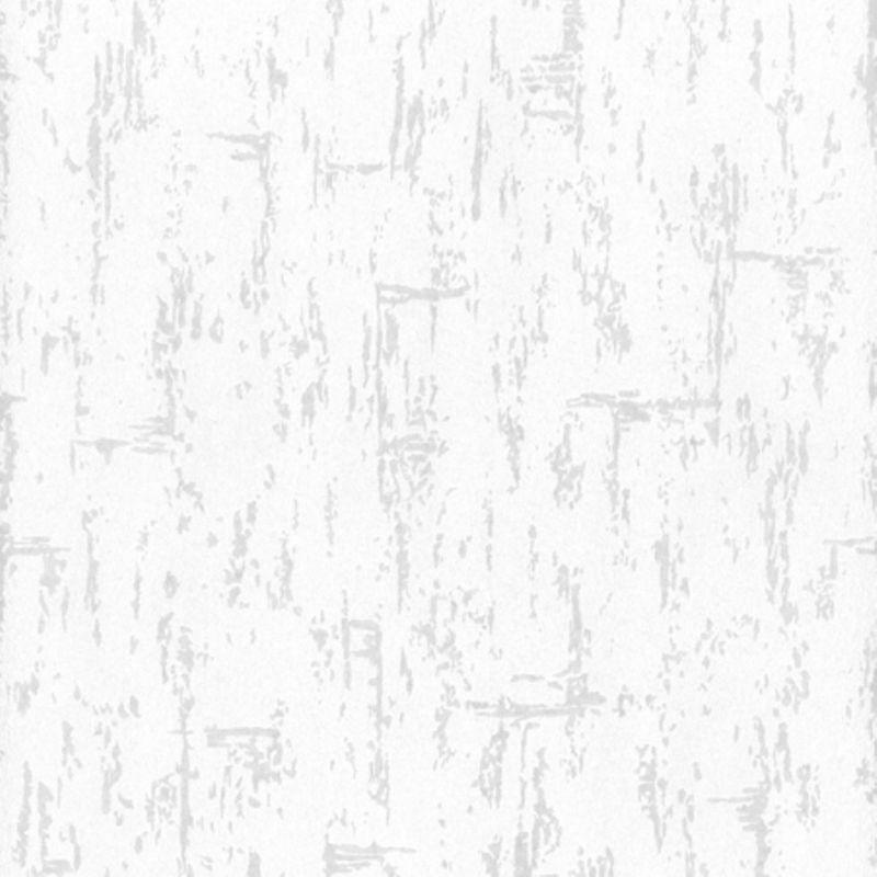 Купить Обои виниловые на флизелиновой основе под покраску Erismann ModeVlies 2539-1, Белый, Россия