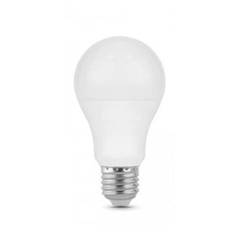 Лампа Gauss LED Elementary A67 25W E27 теплый свет 3000K