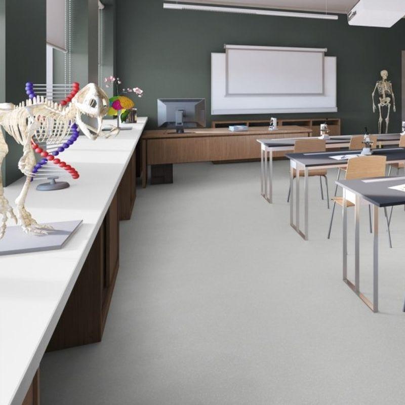 Линолеум коммерческий гетерогенный Acczent Pro Aspect 2 2,0 м