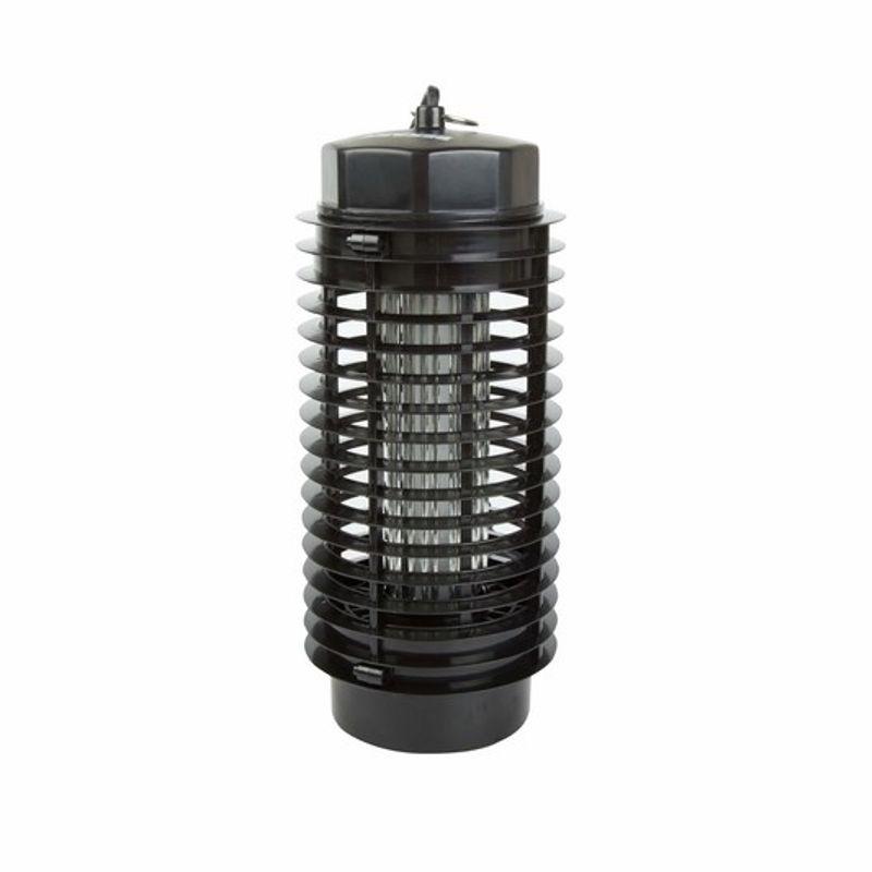 Антимоскитная лампа до 30м² REXANT фото