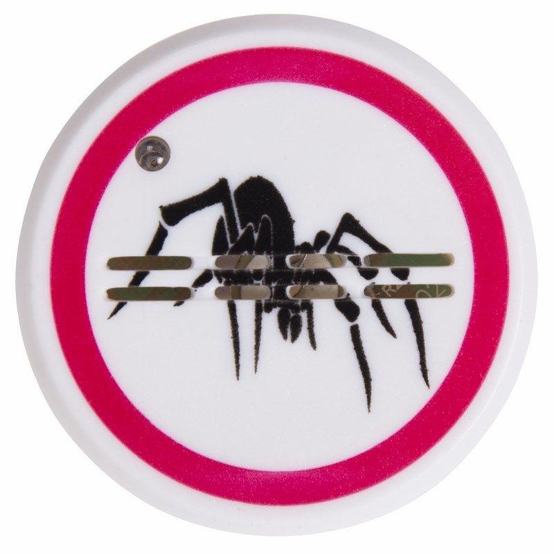 Ультразвуковой отпугиватель пауков REXANT фото