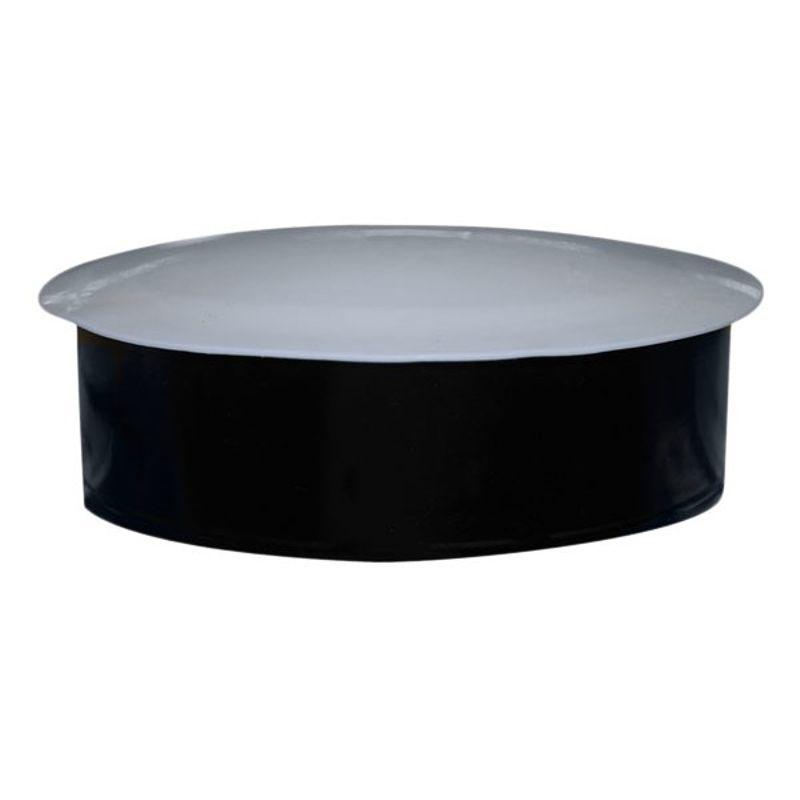 Коробка распределительная круглая У-192 (106x36)