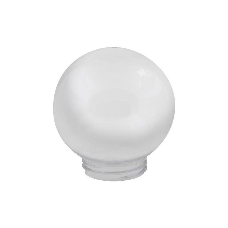 Купить Рассеиватель Uniel UFP-R150A OPAL в форме шара для садово-парковых светильников