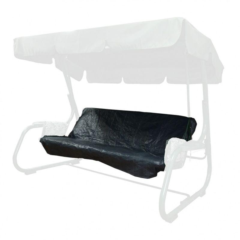 Экспресс-укрытие сидений качелей от дождя фото