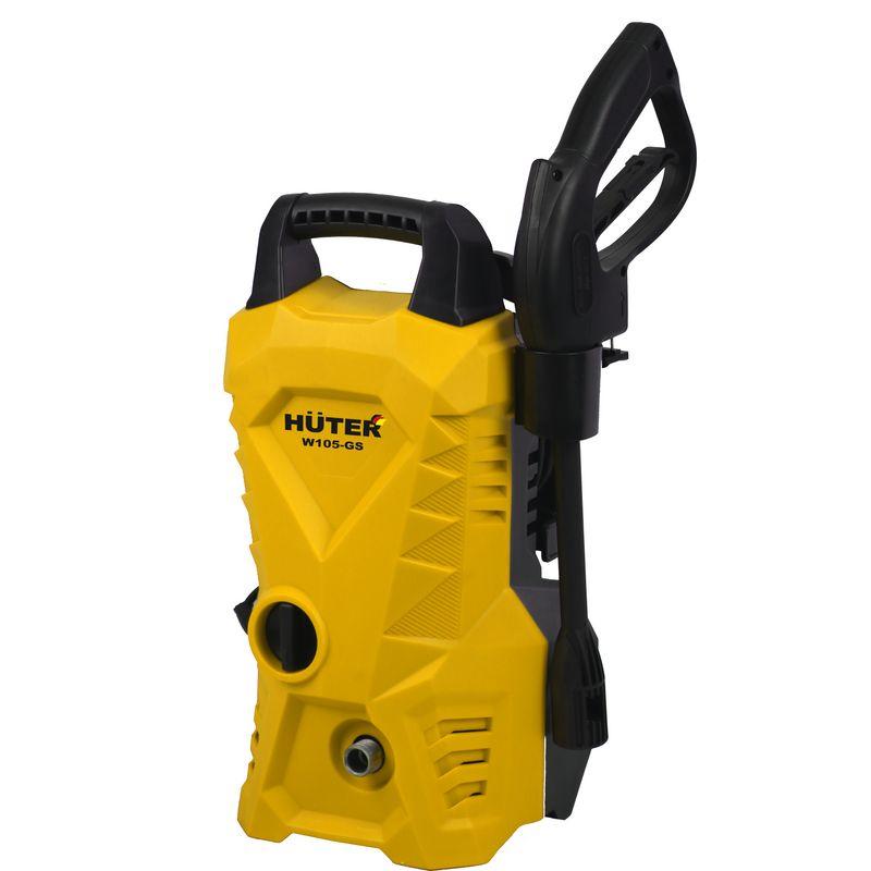 Мойка Huter W105-GS Huter фото