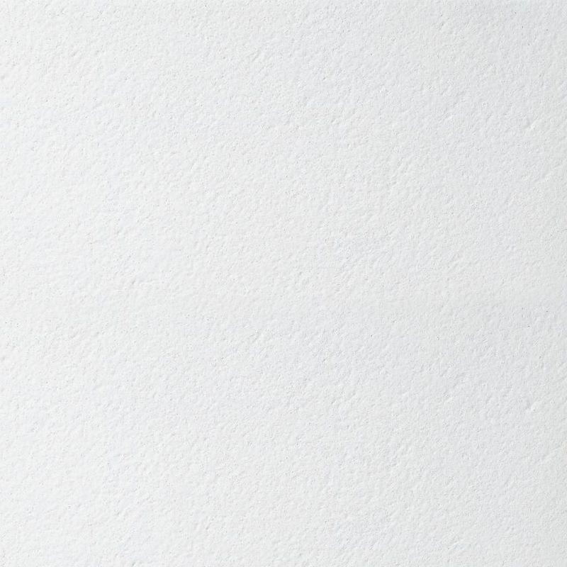 Панель потолочная Armstrong Bioguard Board 600х600х12 мм фото