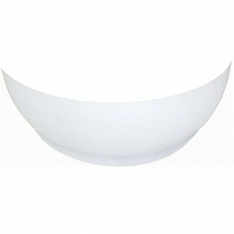 Панель фронтальная Aima Omega 150 комплект из 3 элементов