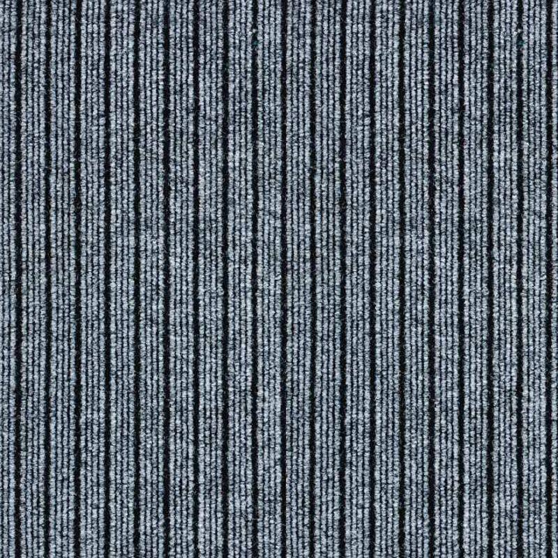 Ковровое покрытие Real ATLAS GEL 862 серый 4 м
