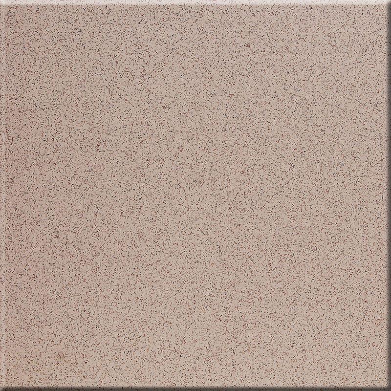 Купить Керамогранит Estima Standard ST02 300x300х8мм неполированный, Коричневый, Россия
