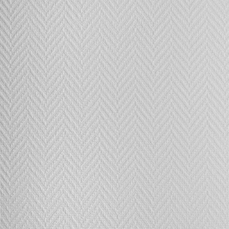 Стеклообои Wellton Optima Ёлка средняя WO160
