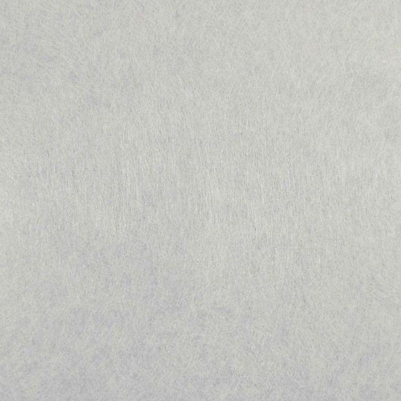 Стеклохолст Паутинка Colours D40 (2рулона 0,5*50м) фото