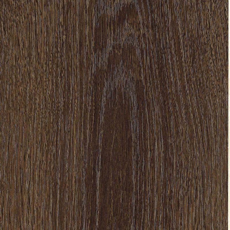 Ламинат Alsafloor коллекция Osmoze, Congo Oak 140/522901, 192х1286х8мм, 33кл (9 шт/2,22м2)