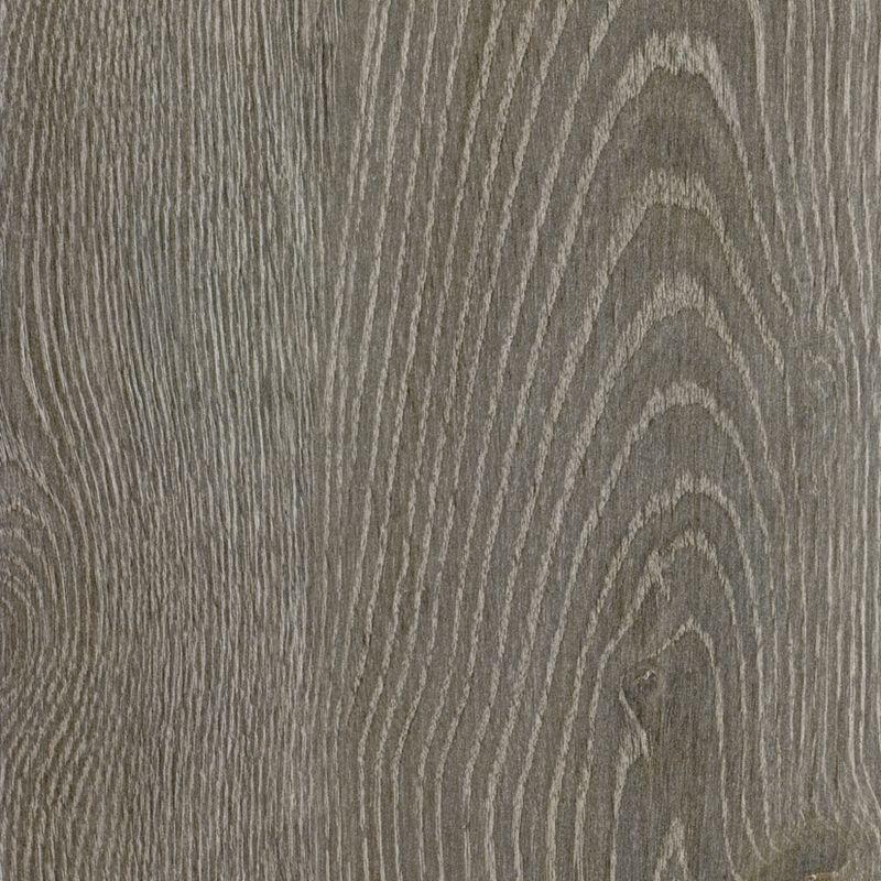 Ламинат Alsafloor коллекция Osmoze, Alpes Oak 410/523116, 192х1286х8мм, 33кл (9 шт/2,22м2)