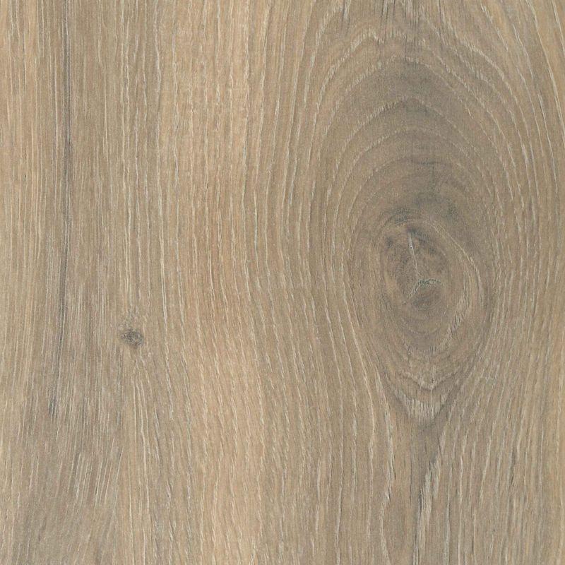 Ламинат Alsafloor коллекция Osmoze, Taza Oak 420/523123, 192х1286х8мм, 33кл (9 шт/2,22м2)