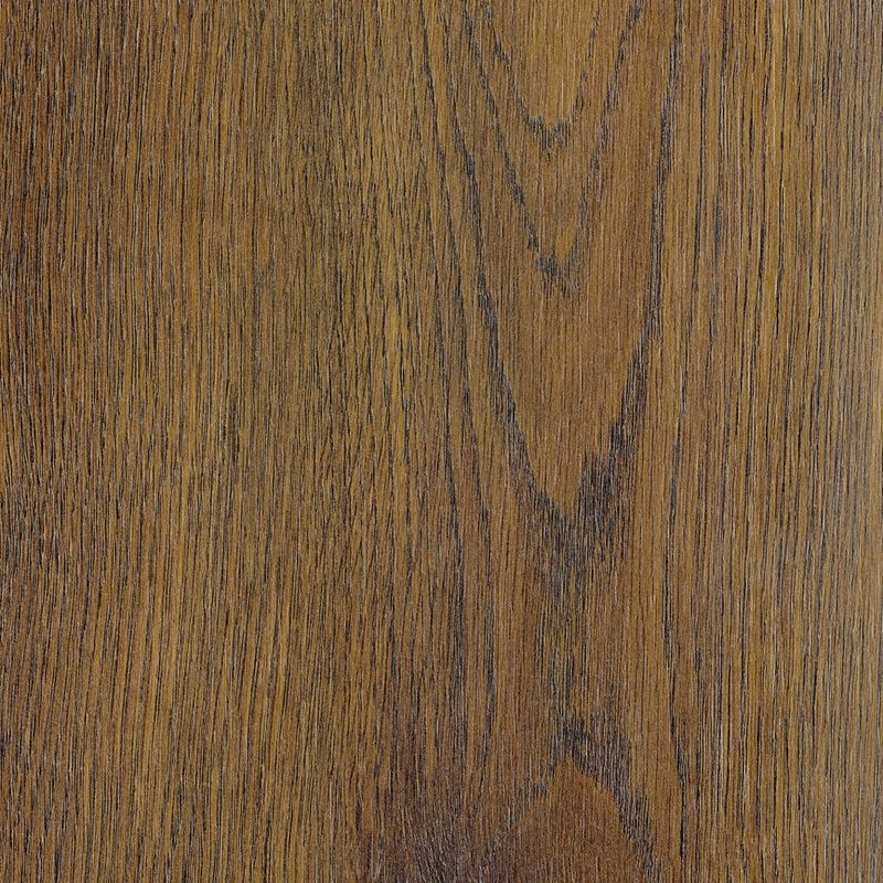 Ламинат Alsafloor коллекция Osmoze MEDIUM, Chestnut Oak 528/545733, 122х1286х8мм, 33кл (9 шт/1,41м2)