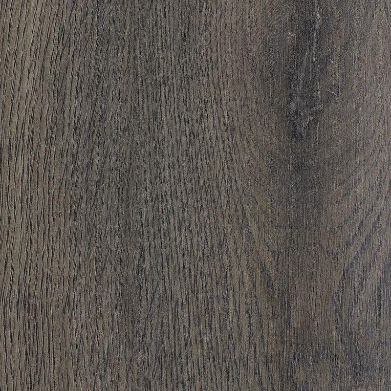 Ламинат Alsafloor коллекция Osmoze MEDIUM,Aronia Oak 542/545750, 122х1286х8мм, 33кл (9 шт/1,41м2)
