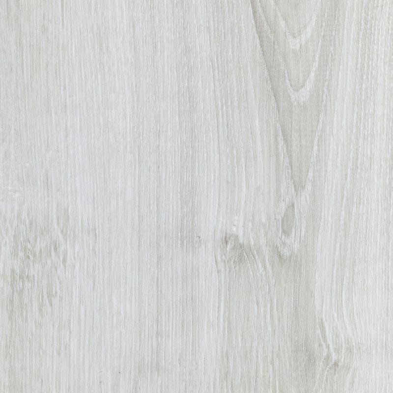 Ламинат Alsafloor коллекция Solid MEDIUM, Polar Oak 627/522513, 122х 1286х12мм, 33кл (6 шт/0,94 м2)