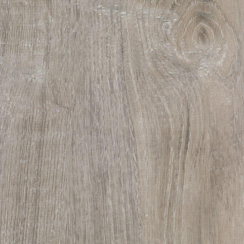 Ламинат Alsafloor коллекция Solid MEDIUM, Sardinia Oak 619/522594, 122х 1286х12мм, 33кл (6 шт/0,94 м2)