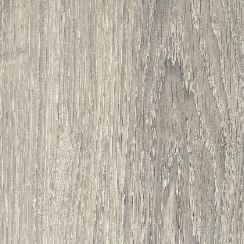 Ламинат Alsafloor коллекция Solid PLUS, Majorca Oak 628/522538, 214х 1286х12мм, 33кл (6 шт/1,65 м2)