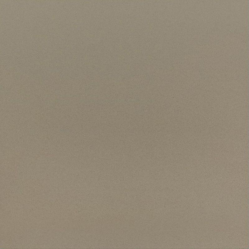 Купить со скидкой Керамогранит Атем 0070 300х300 мм, серый