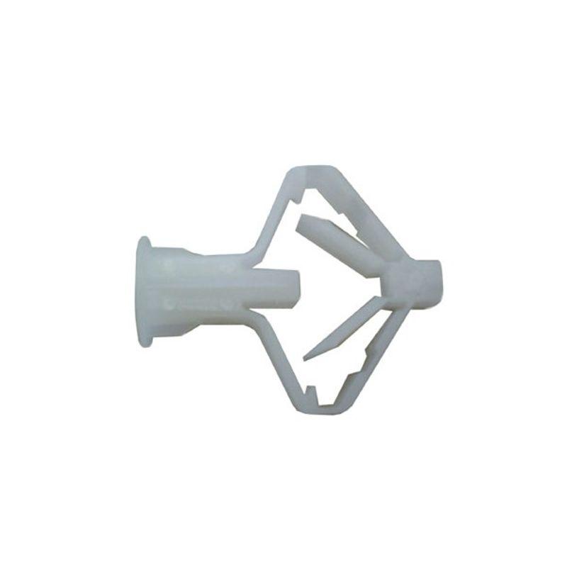 Дюбель Бабочка для ГКЛ 10х50 мм