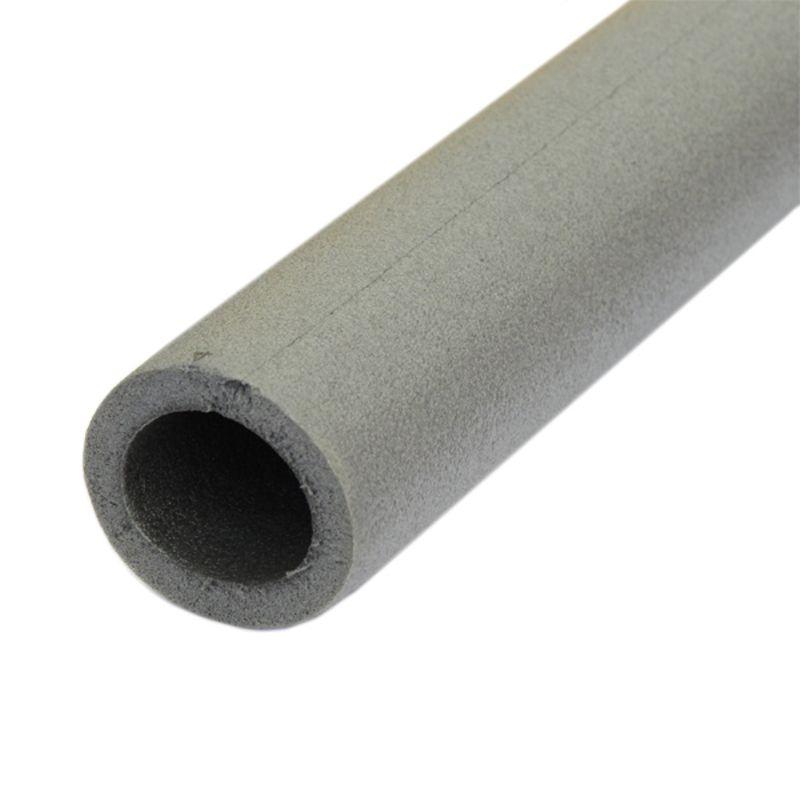 Трубная изоляция Энергофлекс Супер 54х13 мм