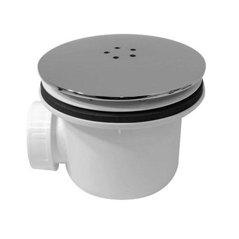 Сифон для ванны Riho (750000000016)