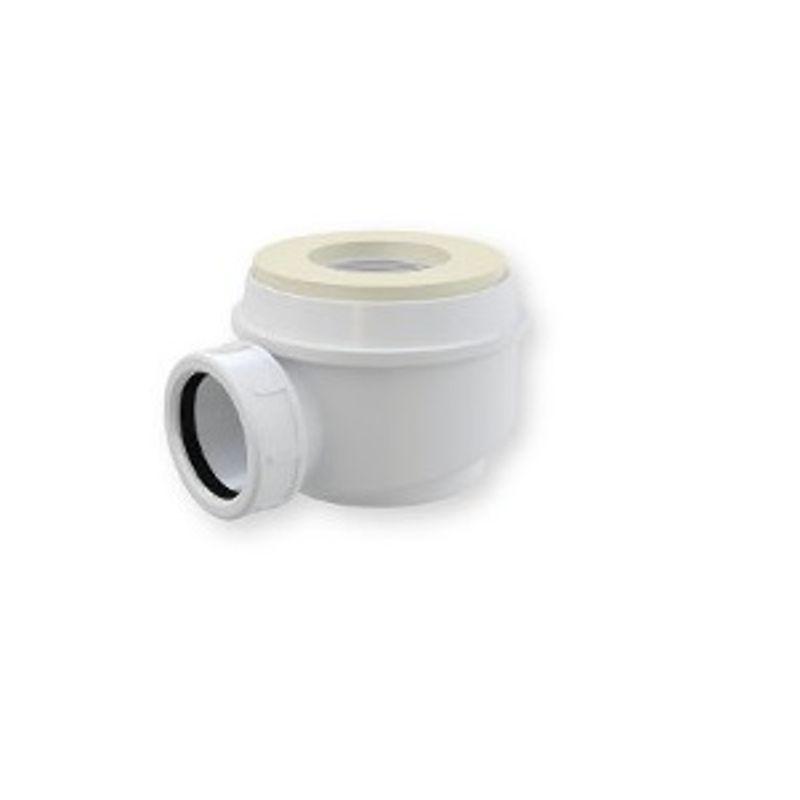 Сифон для ванны Riho Lima (F615394)