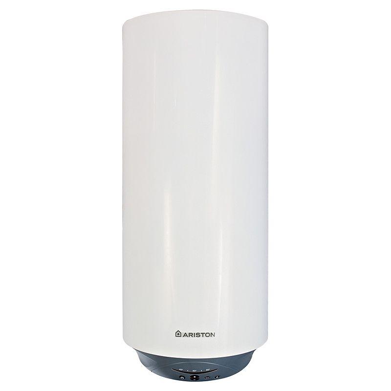 Водонагреватель электрический накопительный Ariston ABS PRO ECO INOX PW 50 V SLIM Abs pro eco inox pw slim фото