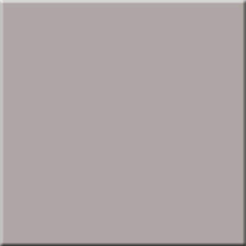 Купить Керамогранит Estima Rainbow RW 03 300х300х8мм неполированный, Серый, Россия