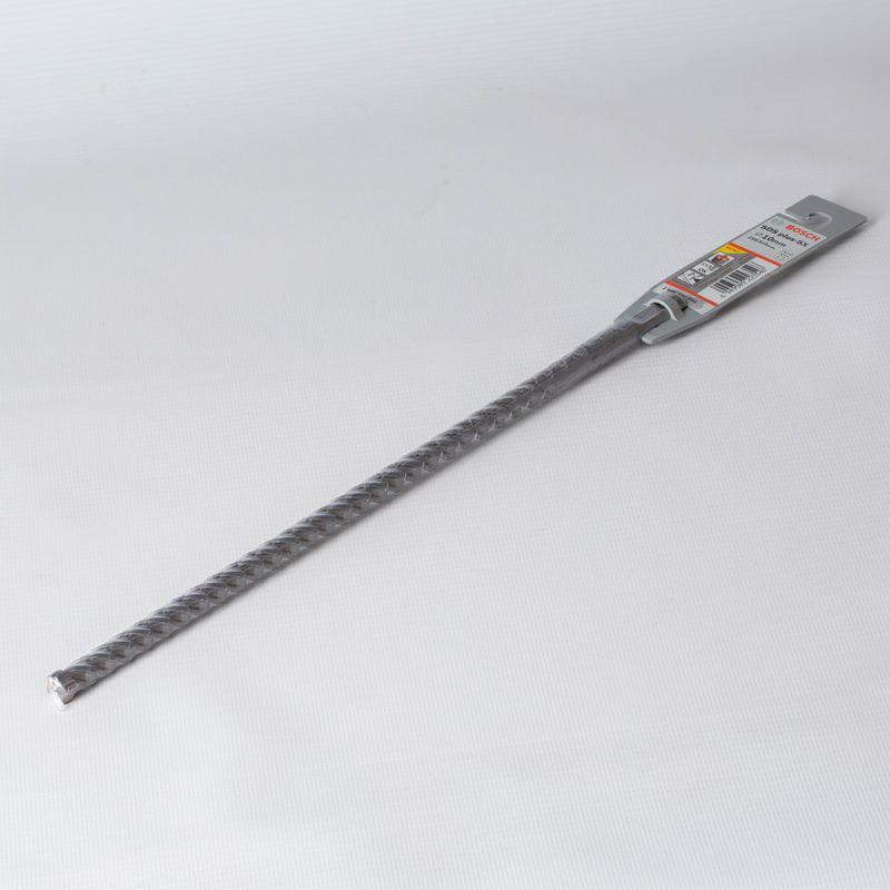 Бур 10-315мм SDS+ (250мм), BOSCH 10-315мм sds+ 250мм , bosch фото