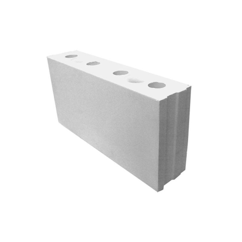 силикатный блок фото