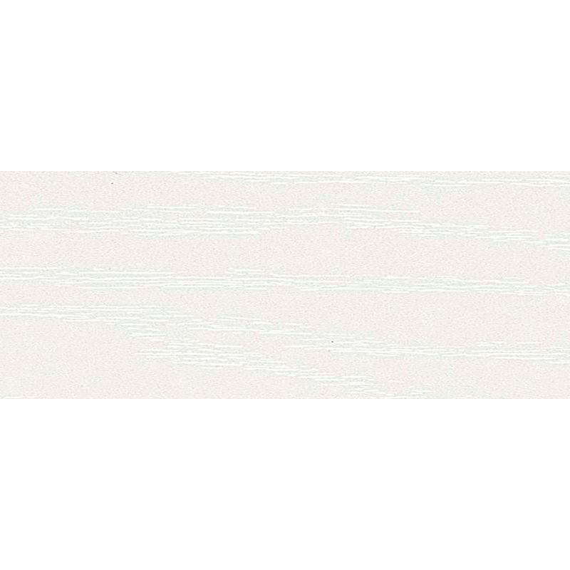 Угол складной МДФ Ясень классик 2600х28х28 (Союз) Классик фото