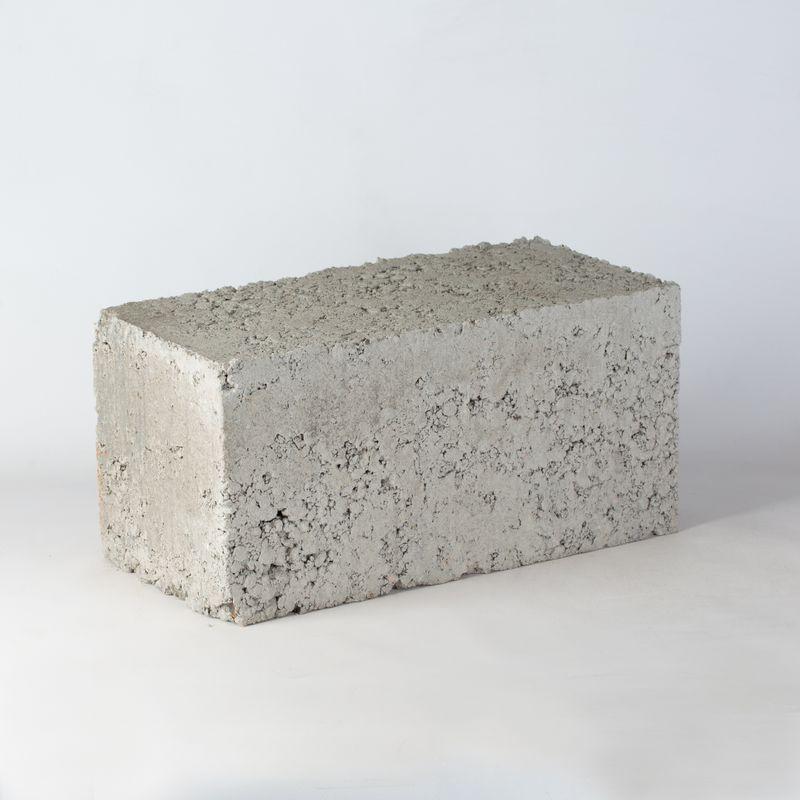 фото блоков строительных