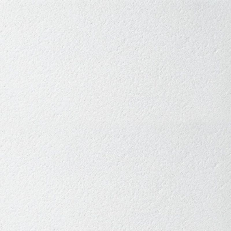 Плита потолочная Armstrong Retail Board 600х600х12 мм фото