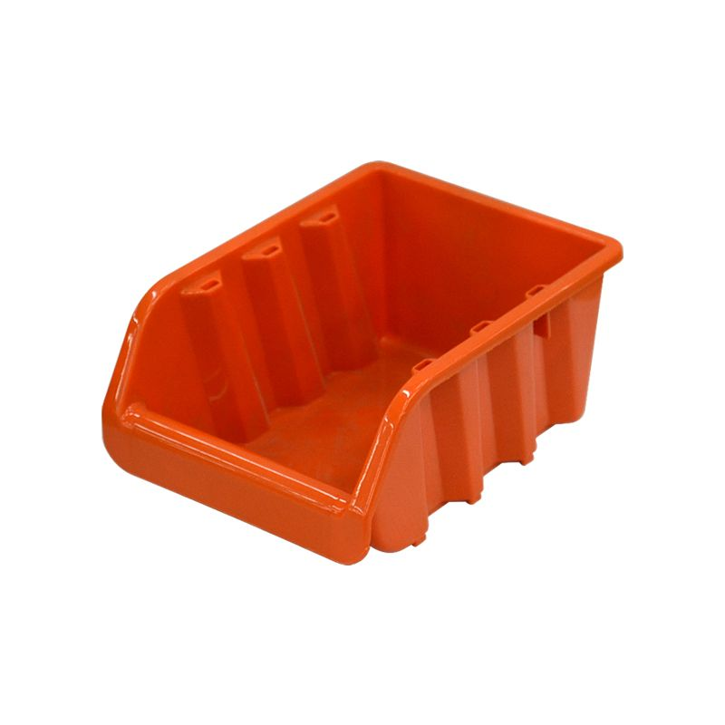 Лоток для метизов 16х11,5х7,5см, пластик, STELS