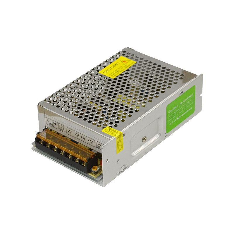 Блок питания Geniled GL-12V200WM20 Билибино аксессуары для компьютеров