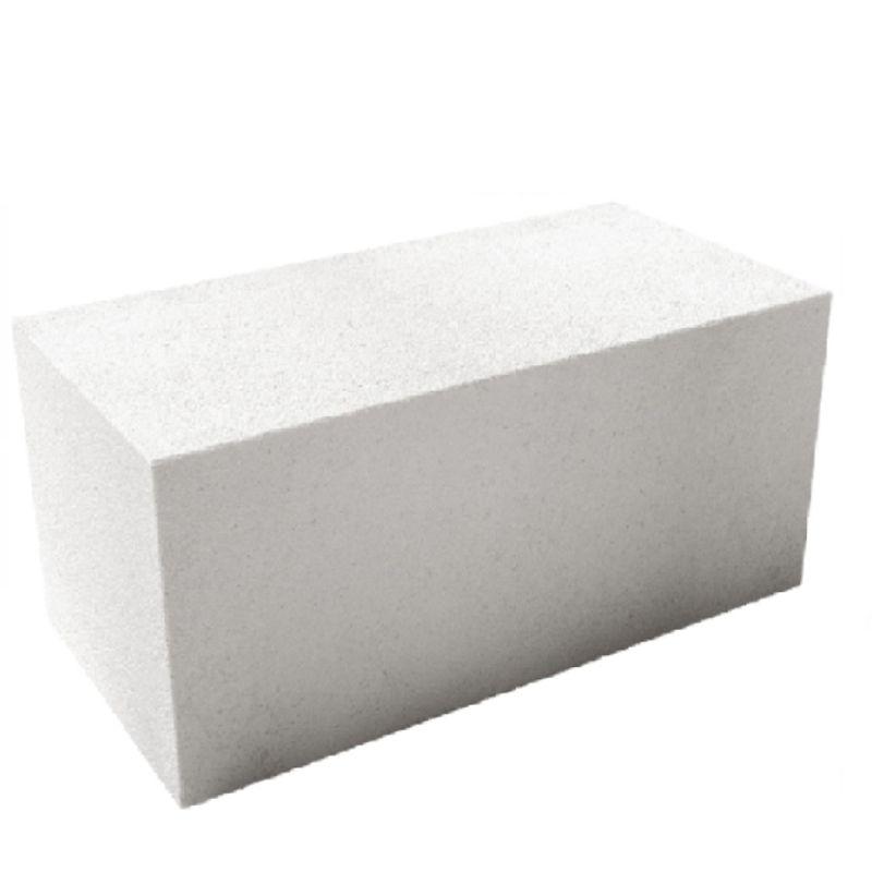 Блок газобетонный Bonolit D600 600х200х300 мм