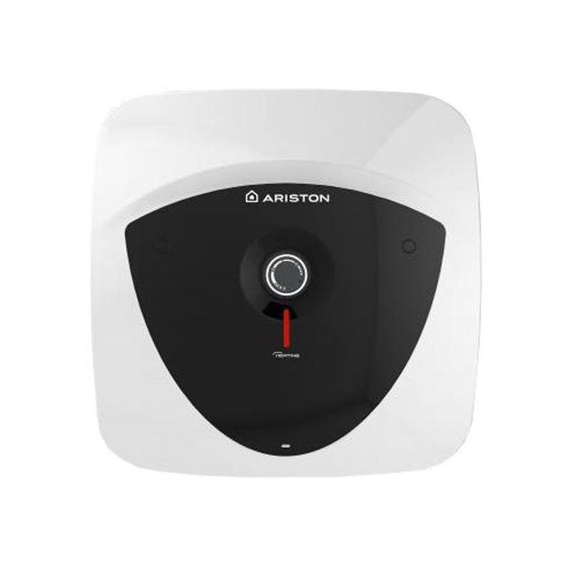 Водонагреватель электрический накопительный Ariston ABS ANDRIS LUX 30 Abs andris lux or фото