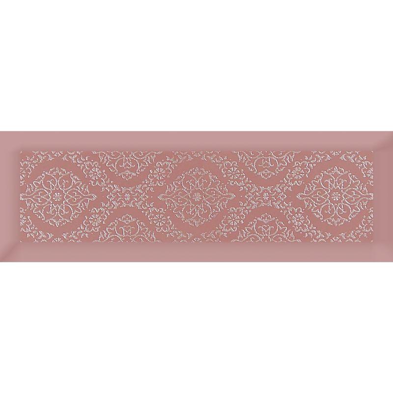 Декор Lacroix decor 06 100х300 Gracia Ceramica