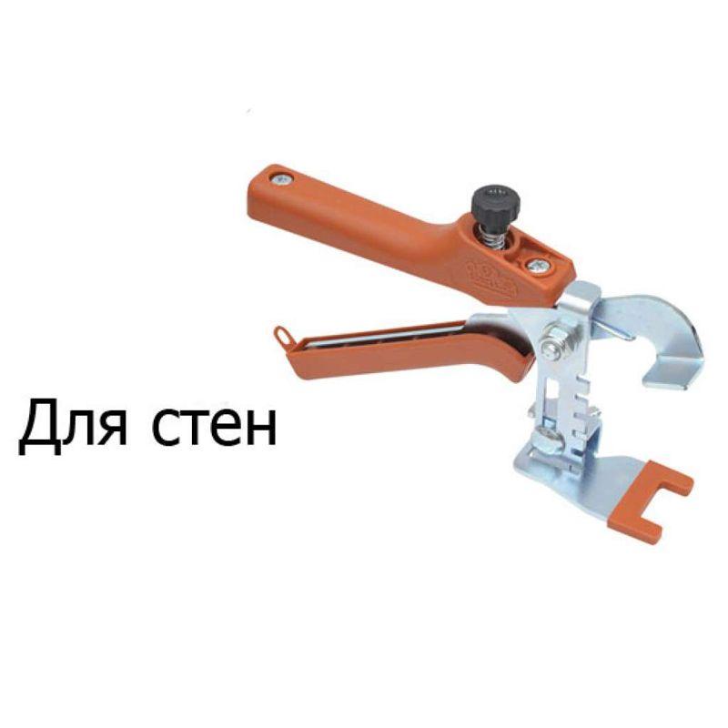Купить со скидкой Пистолет для выравнивания настенной плитки