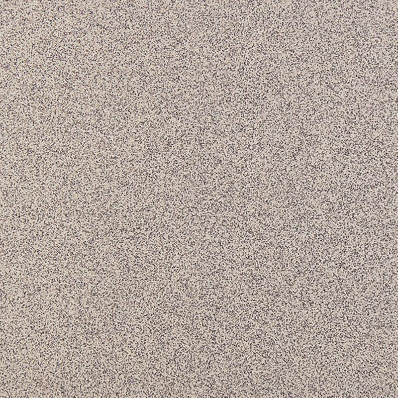 Купить Керамогранит Estima Technica Standard ST 103 300x300х12мм неполированный, Бежевый, Россия