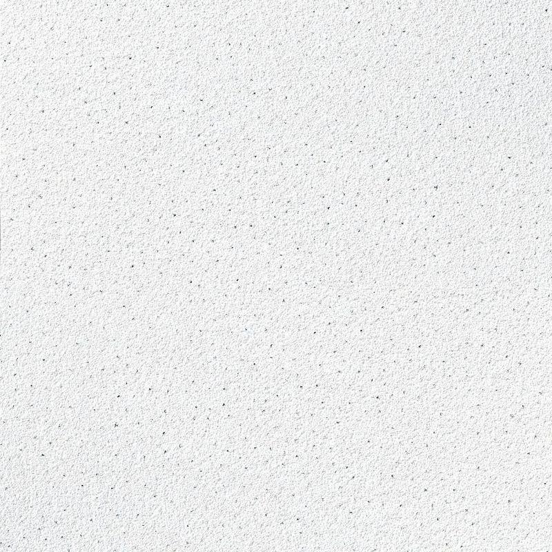 Панель потолочная Armstrong DUNE NG Board 600х600х15 мм фото