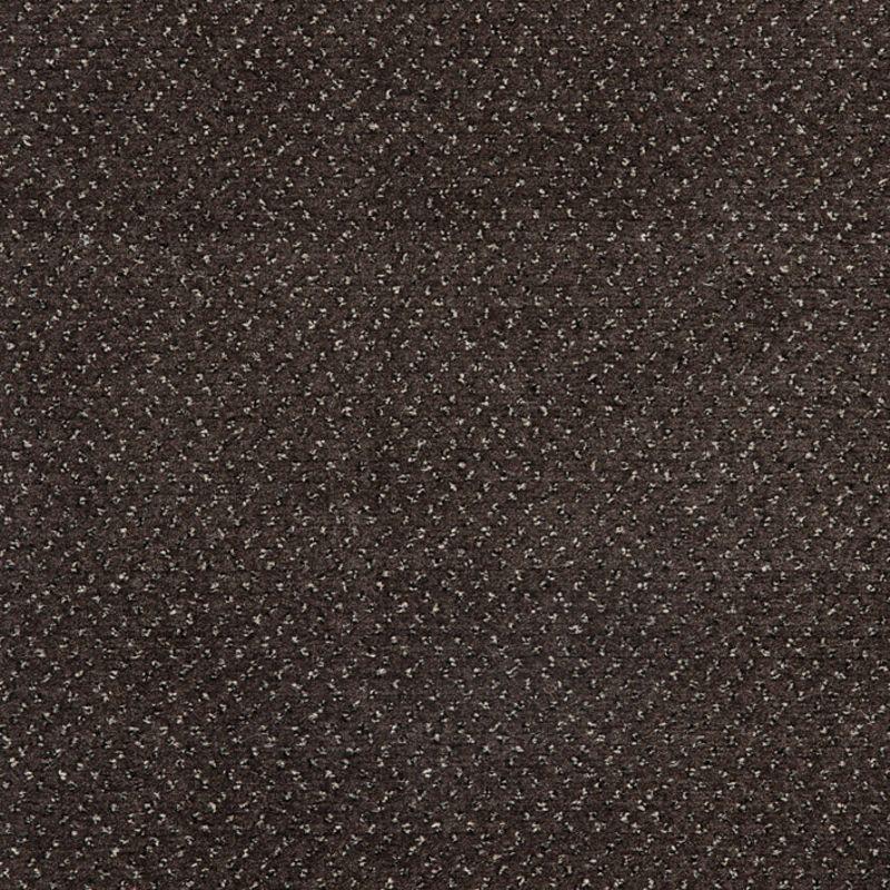 Ковровое покрытие ITC FORTESSE 144 коричневый 4 м